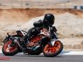 KTM-Pazael-trackday-001