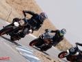 KTM-Pazael-trackday-005