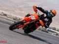 KTM-Pazael-trackday-006