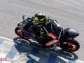KTM-Pazael-trackday-007