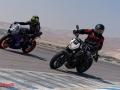 KTM-Pazael-trackday-012