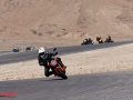 KTM-Pazael-trackday-018