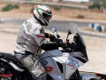 KTM-Pazael-trackday-022