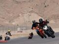 KTM-Pazael-trackday-033