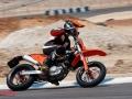 KTM-Pazael-trackday-035