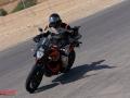 KTM-Pazael-trackday-038