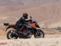 KTM-Pazael-trackday-039