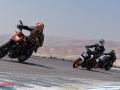 KTM-Pazael-trackday-045