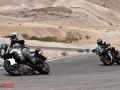 KTM-Pazael-trackday-053