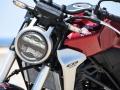 Honda-CB300R-004