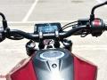Honda-CB300R-005