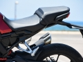 Honda-CB300R-007