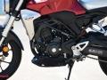 Honda-CB300R-009