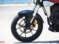 Honda-CB300R-010