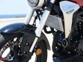 Honda-CB300R-012