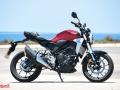 Honda-CB300R-014