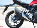 Honda-CB300R-015