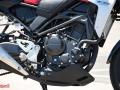Honda-CB300R-016