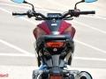 Honda-CB300R-017