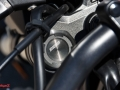 Honda-CB300R-018