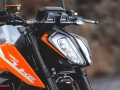 KTM-DUKE-790-launch-016