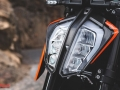 KTM-DUKE-790-launch-020