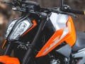KTM-DUKE-790-launch-022