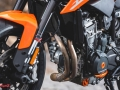 KTM-DUKE-790-launch-024