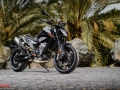 KTM-DUKE-790-launch-029