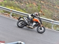 KTM-DUKE-790-launch-037