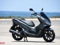 Honda-PCX125-007