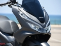 Honda-PCX125-010