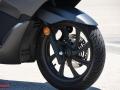 Honda-PCX125-011