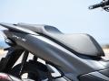 Honda-PCX125-013