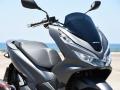 Honda-PCX125-014