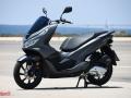 Honda-PCX125-021