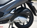 Honda-PCX125-025