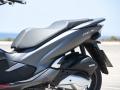 Honda-PCX125-027