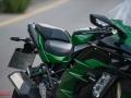 Kawasaki-H2-SX-014