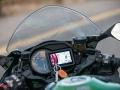 Kawasaki-H2-SX-016