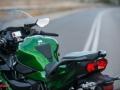 Kawasaki-H2-SX-018