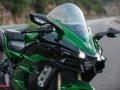 Kawasaki-H2-SX-022