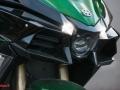 Kawasaki-H2-SX-023