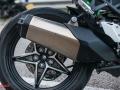 Kawasaki-H2-SX-026