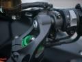 Kawasaki-H2-SX-027