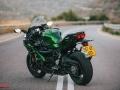 Kawasaki-H2-SX-030