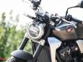 Honda-CB1000R-005