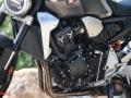 Honda-CB1000R-006