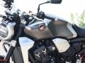 Honda-CB1000R-011