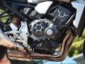 Honda-CB1000R-015